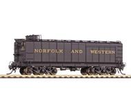 модель TRAIN 16110-85