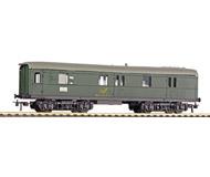 модель TRAIN 16121-85