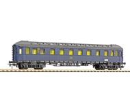модель TRAIN 16132-85