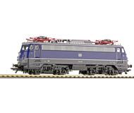 модель TRAIN 16142-85