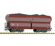 модель TRAIN 16156-85