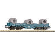 модель TRAIN 16159-85