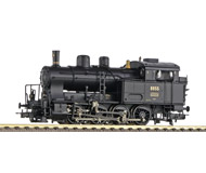 модель TRAIN 16165-85