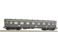 модель TRAIN 16177-85