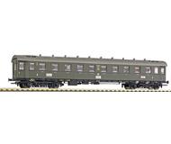 модель TRAIN 16179-85