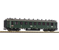 модель TRAIN 16180-85