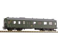 модель TRAIN 16193-85