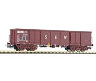 модель TRAIN 16201-85
