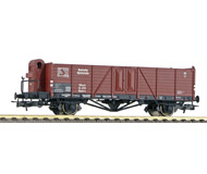 модель TRAIN 16209-85