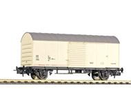 модель TRAIN 16210-85