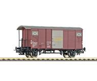 модель TRAIN 16214-85