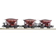 модель TRAIN 16230-93