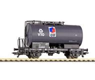 модель TRAIN 16232-93