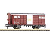 модель TRAIN 16240-93