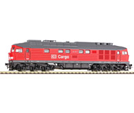 модель TRAIN 16269-93