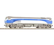 модель TRAIN 16270-93