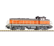 модель TRAIN 16273-93