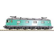 модель TRAIN 16280-93