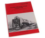 модель TRAIN 16355-85