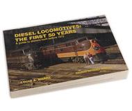 модель TRAIN 16361-85
