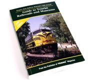 модель TRAIN 16363-85
