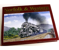 модель TRAIN 16380-85