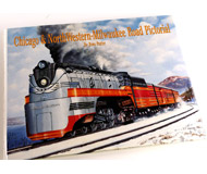 модель TRAIN 16381-85