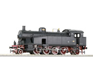 модель TRAIN 16441-85