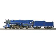 модель TRAIN 16461-85