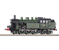 модель TRAIN 16468-85