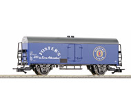 модель TRAIN 16470-85