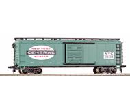 модель TRAIN 16473-85