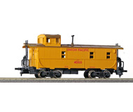 модель TRAIN 16477-85