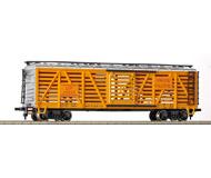 модель TRAIN 16480-85