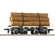 модель TRAIN 16481-85