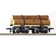 модель TRAIN 16482-85