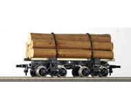 модель TRAIN 16484-85