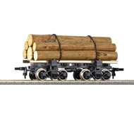 модель TRAIN 16485-85