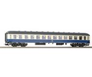 модель TRAIN 16493-85