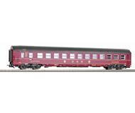 модель TRAIN 16498-85