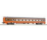 модель TRAIN 16522-85