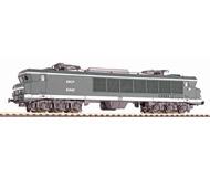 модель TRAIN 16540-85