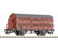 модель TRAIN 16556-85