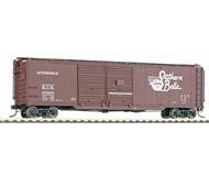 модель TRAIN 16575-85