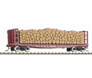 модель TRAIN 16581-85