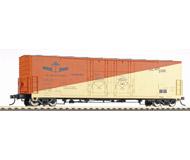 модель TRAIN 16584-85