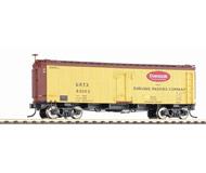 модель TRAIN 16587-85