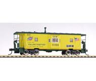 модель TRAIN 16593-85