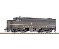 модель TRAIN 16595-85