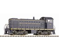 модель TRAIN 16624-85